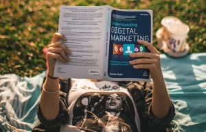 digital affiliate marketing